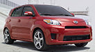 View Dave Edwards Scion Get Approved