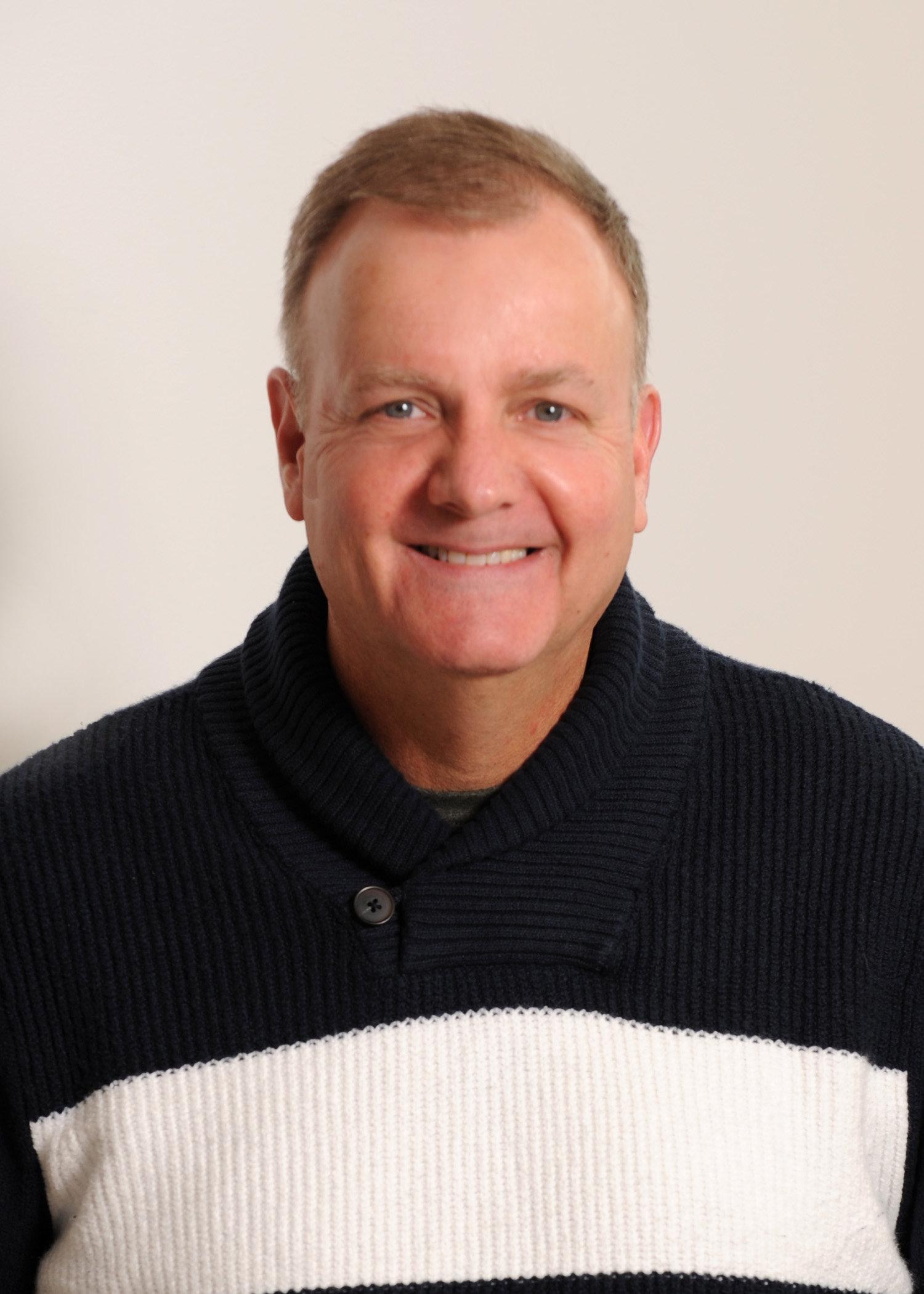 Tim Russell - Honda Sales