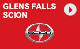 Glens Falls Scion