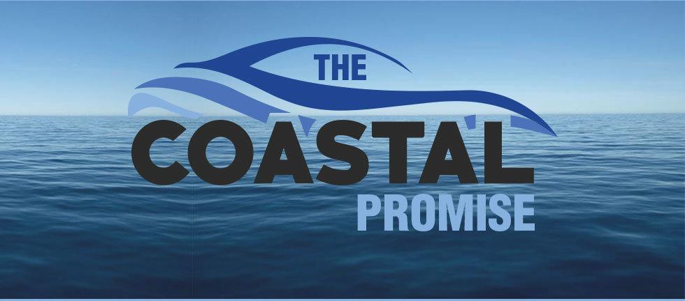 Coastal Promise