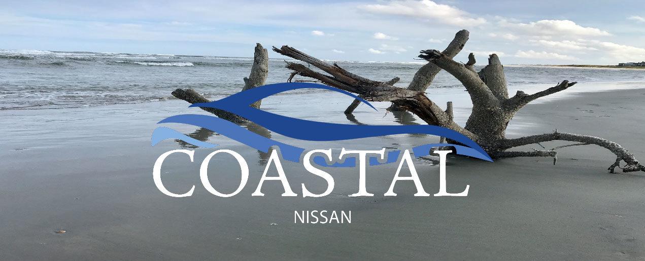 Coastal Nissan