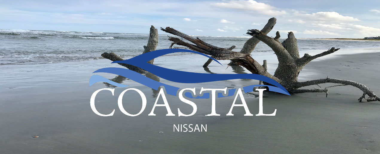 Nissan Leases and Special Offers | Coastal Nissan