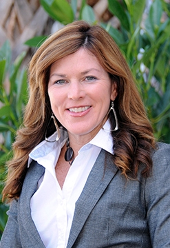 Karen Murphy English - File Clerk