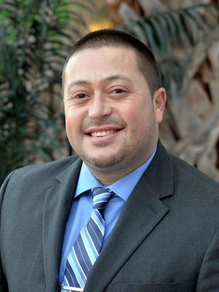 Shawn Bilton - Sales Consultant