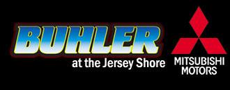 Buhler Mitsubishi - Lancer, Lancer Evolution, Lancer SportBack, Outlander, Outlander Sport