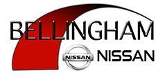 Bellingham Nissan Logo