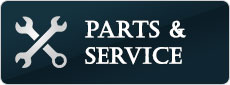 Parts and Service