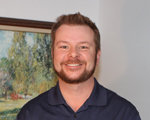 James Barnett - Sales Consultant