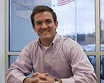 Tyler Chandler - Sales Consultant