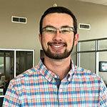 Dylan Hanson - Sales Consultant