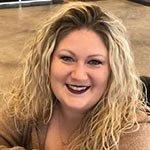 Melissa Hardcastle - Rental Manager