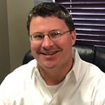 Patrick Haberer - General Manager