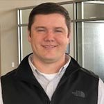 Wes Pearson - Sales Consultant