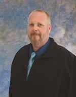 Chuck Mikulik - Floor Manager