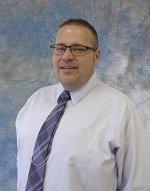Craig Abner - General Sales Manager