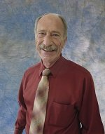 Gary Loader - Sales Team