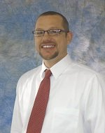 Mike Blumenauer - Finance Manager