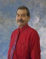 Mike Carpenter - Sales Team