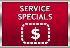 Service Specials