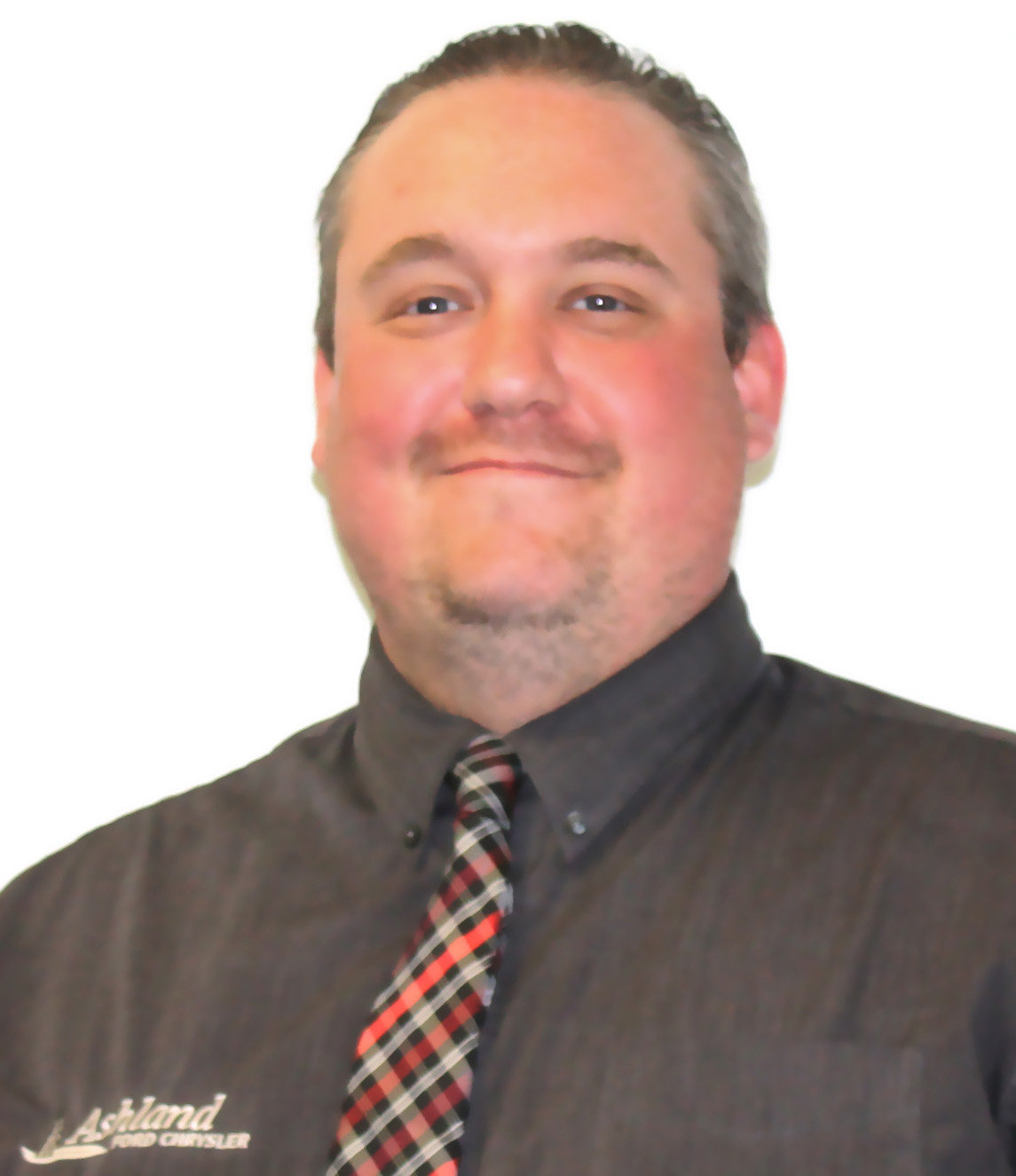 Jon Moore - Business Manager