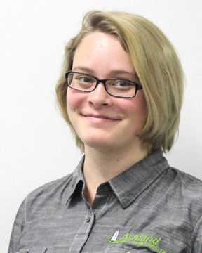 Maddy Kemp - Sales and Leasing Consultant