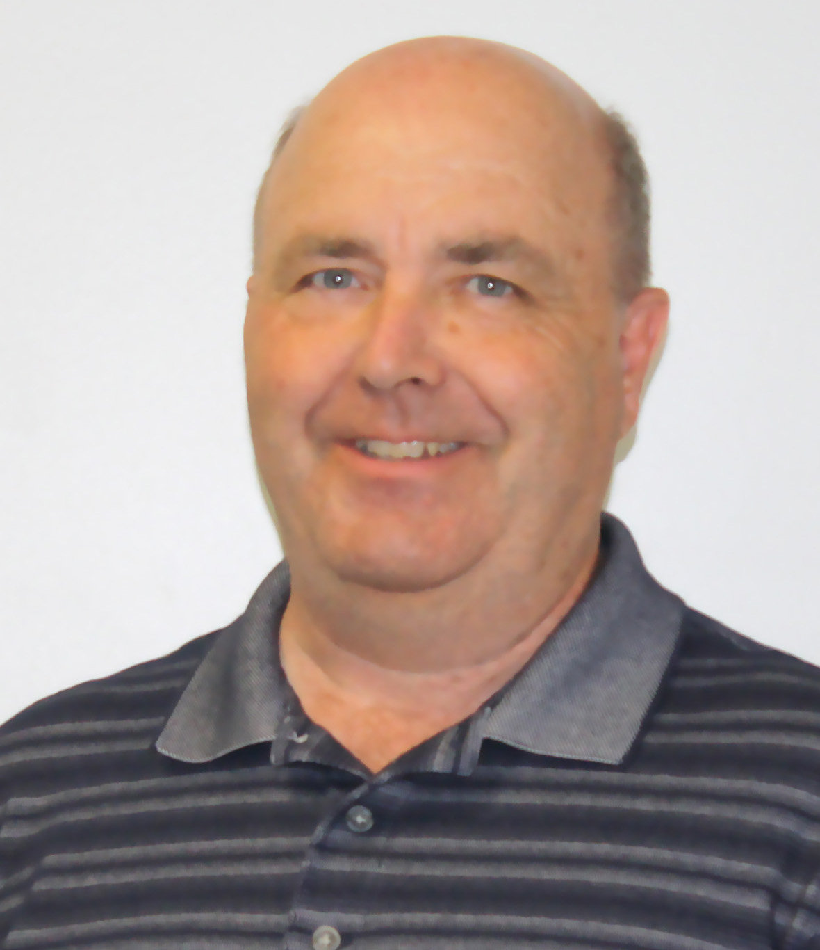 Mark Larson - Sales and Leasing Consultant