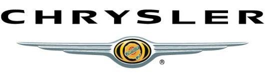 Chrysler Accessories