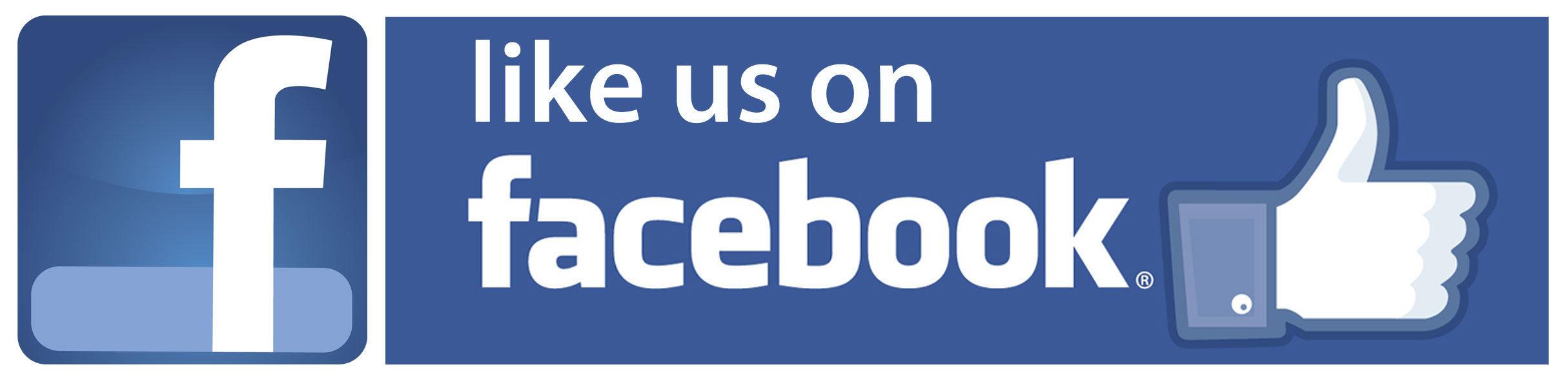 Like Ashland Ford Chrysler on Facebook