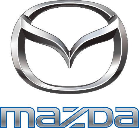 Partyka Mazda