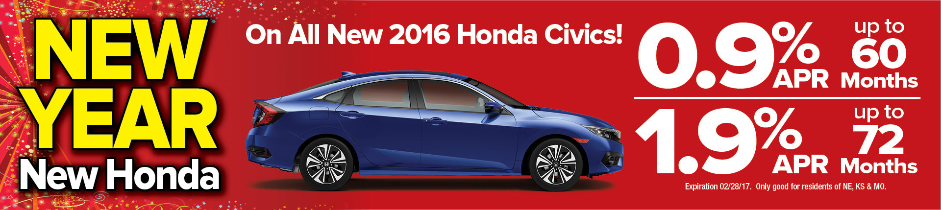 new honda vehicles for sale omaha bellevue lincoln autos