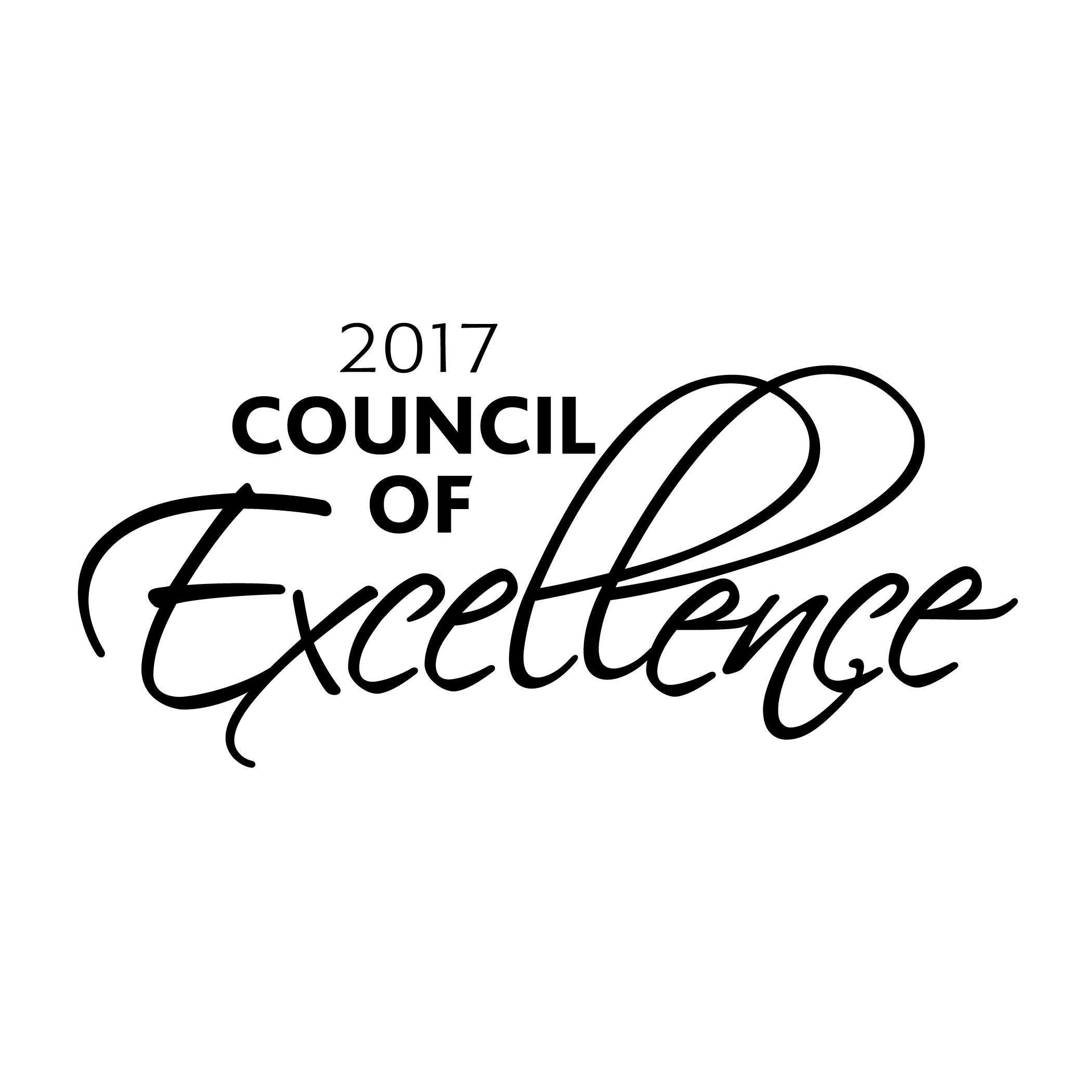 American Honda Council of Excellence Award