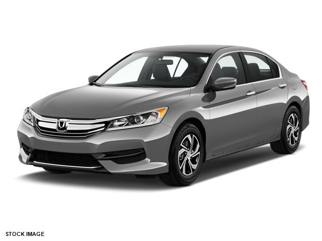 New honda specials deals on cars trucks suvs vans for 2017 honda accord lease price