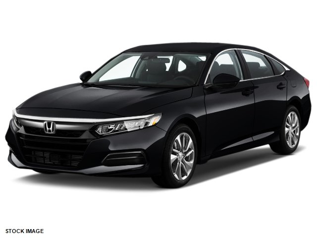 Image Result For Honda Accord Lease Zero Down