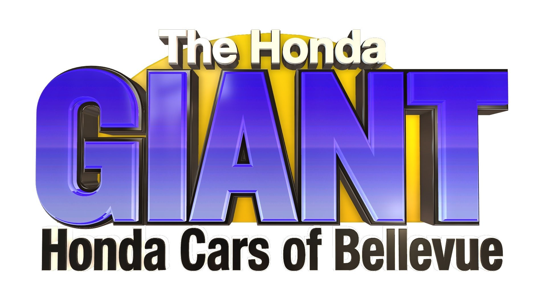 Omaha Honda Service Coupons
