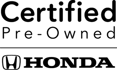 Why Should You Choose A Honda Certified Pre Owned Vehicle?