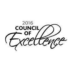 American Honda Council of Excellence Award