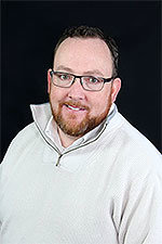 Brian Kelly - Pre-Owned Car Manager