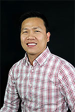David Quach - New and Pre-Owned Sales