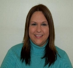 Holly Nielsen - Receptionist