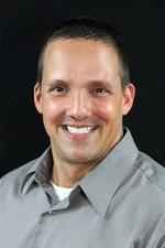 Josh Case - Sales Consultant