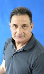 John Mazzei - New and Pre-Owned Sales