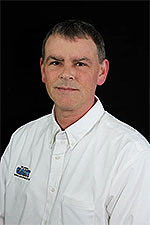 Kevin Maun - New and Pre-Owned Sales