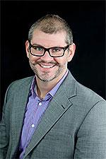 Matthew Schworer - General Manager