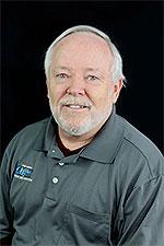 Milt Harrinton - Service Advisor