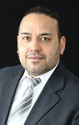 Eli Martinez - Sales Consultant