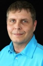 Jeff VanFosson - New and Pre-Owned Sales