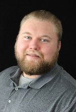 Josh Graves - New and Pre-Owned Sales