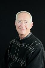 Marty Dougherty - Service Advisor