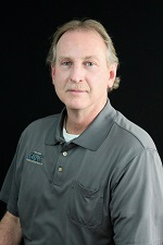 Rick Unger - Service Manager