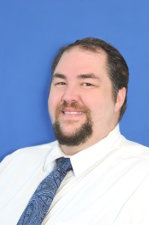 Robert Boone - New and Pre-Owned Sales